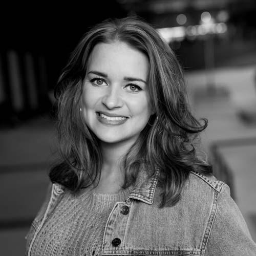Esmee Groeneveld