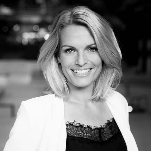Laura Stuij van den Herik